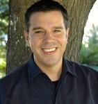 James Gallegos, MFT