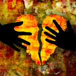 bigstock-Broken-heart-hands-on-grunge-18932498
