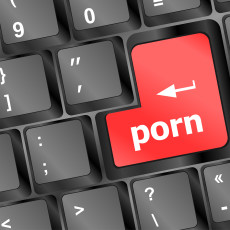 Is Porn Addiction Real?