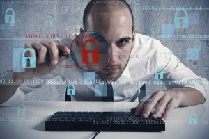 bigstock-Virus-And-Hacking-Concept-39343780