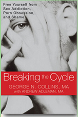 Breaking the Cycle - book