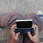 boy_texting