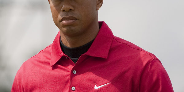 What Tiger Woods Can Show Us About Sex Addiction: It Begins in Childhood