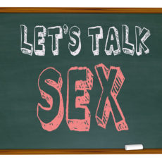 Talking to Kids About Sex and Porn (You're Doing it Wrong)