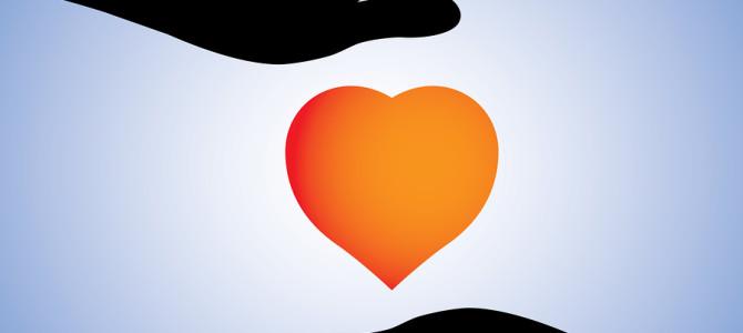 Rebuilding Emotional Safety In Your Damaged Relationship