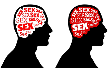 How To Tell If You're Addicted To Sex