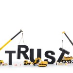bigstock-Building-up-trust-concept-Bla-43061644