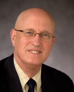 George N. Collins
