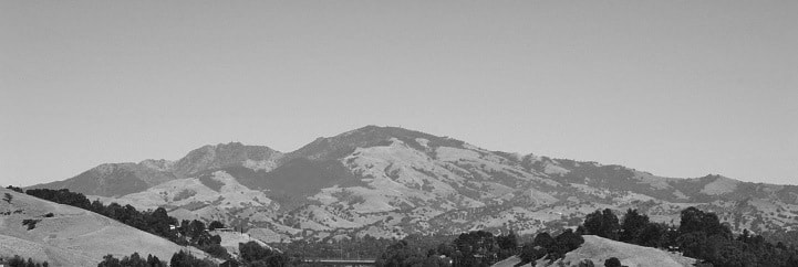 View_of_Mount_Diablo_and_CA_Highway_24_from_Lafayette_Heights_copy