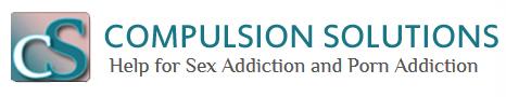 Compulsion Solutions